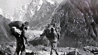 NF 1930 Expedition.jpg
