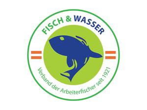 Arbeiter Fischerei