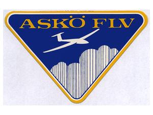 ASKÖ Flugsportverband